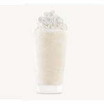 item-vanilla-shake