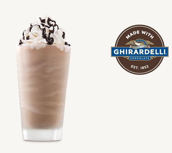 item-chocolate-shake