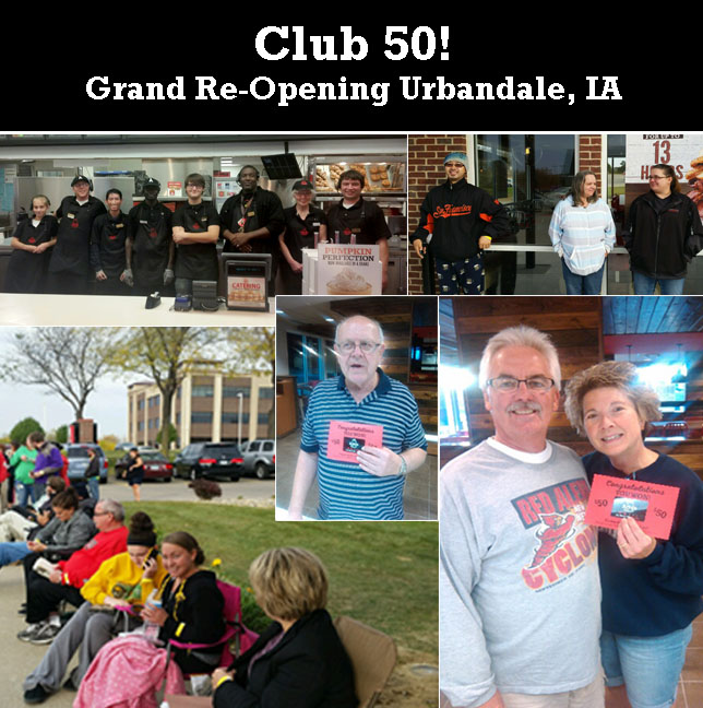 Club50Collage