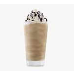 item-jamocha-shake