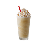 Cookie Butter Shake