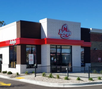 New Arby S Opening In Cottage Grove Wi On October 22 Arby S
