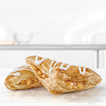 item-apple-turnover