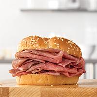 item-rb-sandwich