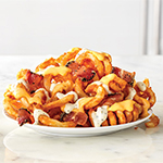 item-loaded-curly-fries