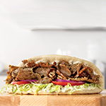 item-greek-gyro