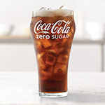item-coke-zero-sugar
