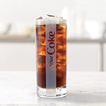 item-diet-coke