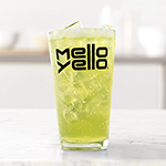 item-mellow-yello