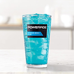 item-powerade