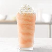 item-orange-cream-shake