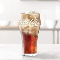 item-coke-float