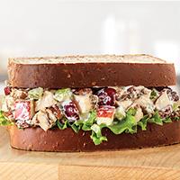item-pecan-chicken-salad