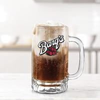item-root-beer-float