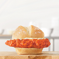 item-buffalo-chicken-slider