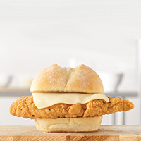 item-chicken-n-cheese-slider