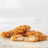 item-chicken-tenders