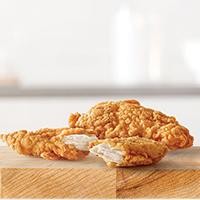 item-turkey-slider