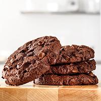 item-triple-chocolate-cookies