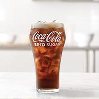 item-coke-zero-sugar