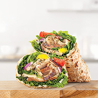 item-creamy-mediterranean-chicken-wrap