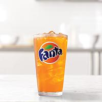 item-fanta
