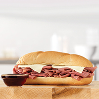 item-french-dip-and-swiss