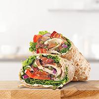 item-jalapeno-bacon-ranch-chicken-wrap