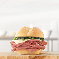 item-jalapeno-roast-beef-slider