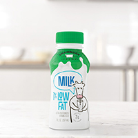 item-shamrock-farms-milk
