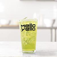 item-mello-yello