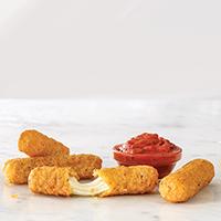item-mozzarella-sticks