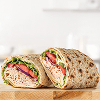 item-roast-turkey-swiss-wrap