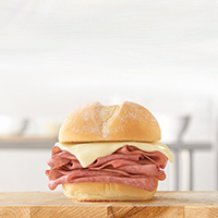 item-roast-beef-slider