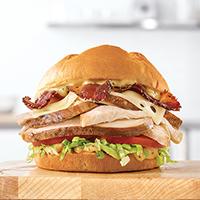 item-roast-chicken-bacon-swiss