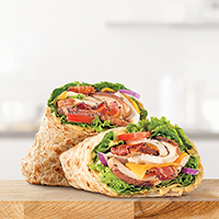 item-chicken-club-wrap
