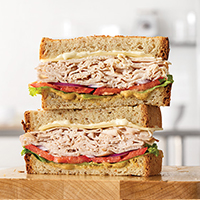 item-roast-turkey-swiss-sandwich