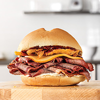 item-smokehouse-brisket