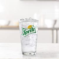 item-sprite
