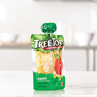 item-tree-top-applesauce