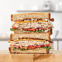 item-roast-turkey-bacon-sandwich