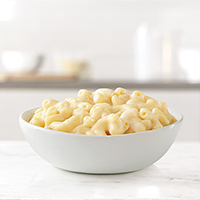 item-mac-n-cheese